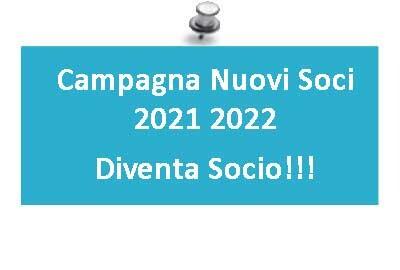 Campagna-Soci-2021-2022