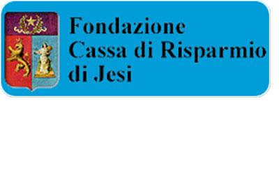 Fondazione Cassa Risparmio Jesi