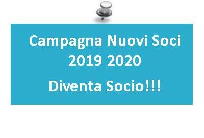 Campagna-Soci-2019-2020